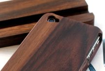 Tech : Iphone