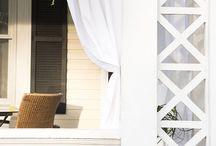 Home : Porch