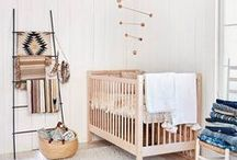 kids' rooms / SA's most loved decor, design and lifestyle brand celebrating the pleasure of living here now. Visit houseandleisure.co.za for more