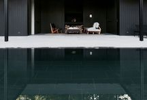 pools / SA's most loved decor, design and lifestyle brand celebrating the pleasure of living here now. Visit houseandleisure.co.za for more