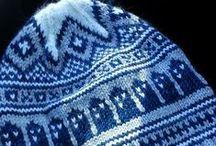 Knit & Crochet Ideas #26 / by Linda Miller