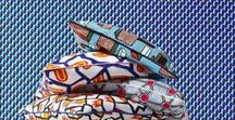 prints & patterns / SA's most loved decor, design and lifestyle brand celebrating the pleasure of living here now. Visit houseandleisure.co.za for more