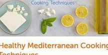 Online Cooking Classes / These classes include Healthy Meals, Gluten Free Dishes, Slow cooker & Crockpot Meals, Sauces, Sous Vide, Thai Cooking, Cooking for Two, Mediterranean Cooking and Southern Comfort Food. All Craftsy classes come with lifetime access and a money-back guarantee. Bon appetit!  These are affiliate links.  ALL Craftsy classes come with lifetime access + a money-back guarantee! Watch as many times as you like, whenever you like.  Check out my Baking & Cake Decorating Class board, too!