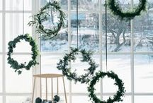 let's get festive / SA's most loved decor, design and lifestyle brand celebrating the pleasure of living here now. Visit houseandleisure.co.za for more