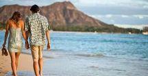 WIN a Honeymoon in Hawaii