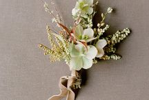 Floral Favorites