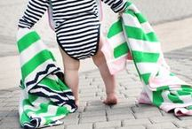 The Best of Bella Tunno / Our favorite products to accessorize your little ones!