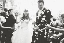 Wedding Belles / by Towne & Reese