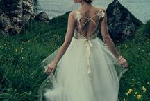 Wedding ★