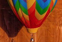 Santa Fe...Southwest / New Mexico & Southwest US influence: pottery, baskets, colors, adobe, ... / by MJB Hewitt