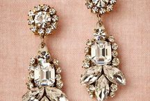 Jewelry / by Cristina Cordua