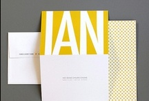 Design/Graphism