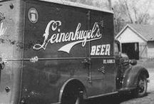 All Things Leinie's