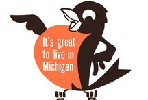 My Mitten State: ✋Michigan✋ / Home....Michigan is home....it has such beauty, uniqueness, variety, etc.    What other state has such such a shape that allows you to 'show' where home is just by pointing to your hand?  My Michigan.....my mitten state!  / by Karen Urbanski Crosthwaite