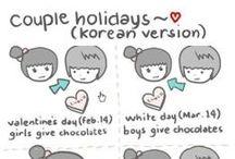 KOREA!!