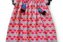 Ava's Fav Dress