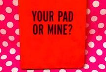 Apple Iphones Ipads @ www.backstagebargains.com