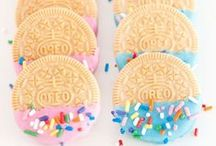 Gender Reveal Ideas / Twinkle twinkle little star, how we wonder what you are!