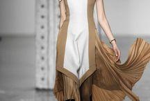 Fall 2008 1. New York Fashion Week