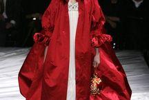 Fall 2008 4. Paris Fashion Week