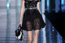 Spring 2009 4. Paris Fashion Week