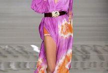 Spring 2010 3. Milan Fashion Week