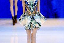 Spring 2010 4. Paris Fashion Week