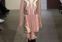 Fall 2010 2. Milan Fashion Week
