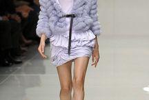 Spring 2010 2. London Fashion Week