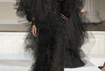 Spring 2011 1. New York Fashion Week