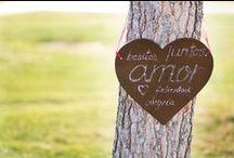 I {heart} hearts / love them