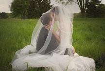 When Annie Gets Married / by Arika Schlagel