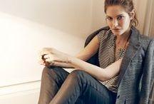 personal stylist  / by Rachel Wilhite