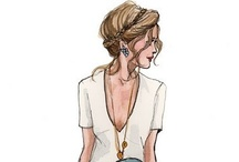 My Style / by Michelle Bianucci