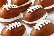 Tailgating Ideas - Recipes, Accessories, and fun!