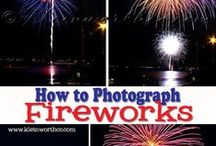 Kleinworth & Co Photography Tips & Tutorials / All photos & photography tips & tutorials by kleinworthco.com