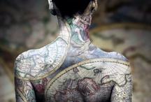 Tattoos / Tattoo #tatoo