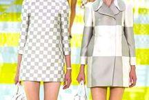 Fuh-fuh-fuh-Fashion / by Adora Wilson-Eye