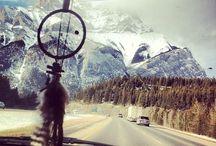 Paradise Road / by Tatty Kras