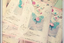 My Baby Shower / by Raquel Cook