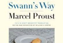 Proust in 2013: Articles...Book Reviews...Plays / 2013: The Year of Marcel Proust...A Memory Book