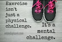 Health, Fitness, Fabulous