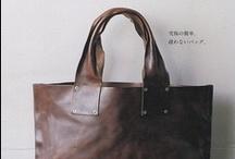 Wardrobe / Bags