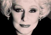 ♡ MARY KAY ♡ / Mary Kay Ash ♥ Cosmetics Business / by Deby Matta DeBruycker