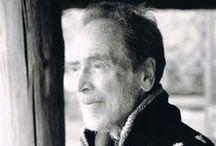 Proustian ~ Roger Shattuck / Roger Shattuck Award for Criticism...Conferences...Books