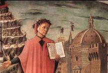 Proust and Dante