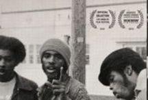 J'aime le cinema / by Adora Wilson-Eye