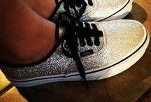 Shoe love is true love  / by Beka Anderson
