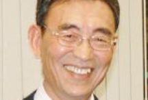 Proustian ~ KAZUYOSHI YOSHIKAWA