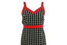 Georgia Bulldogs / Find some of the cutest Georgia gameday dresses, gameday jewelry, and gameday accessories to look gorgeous on gameday! Cheer on your Georgia Bulldogs in style.